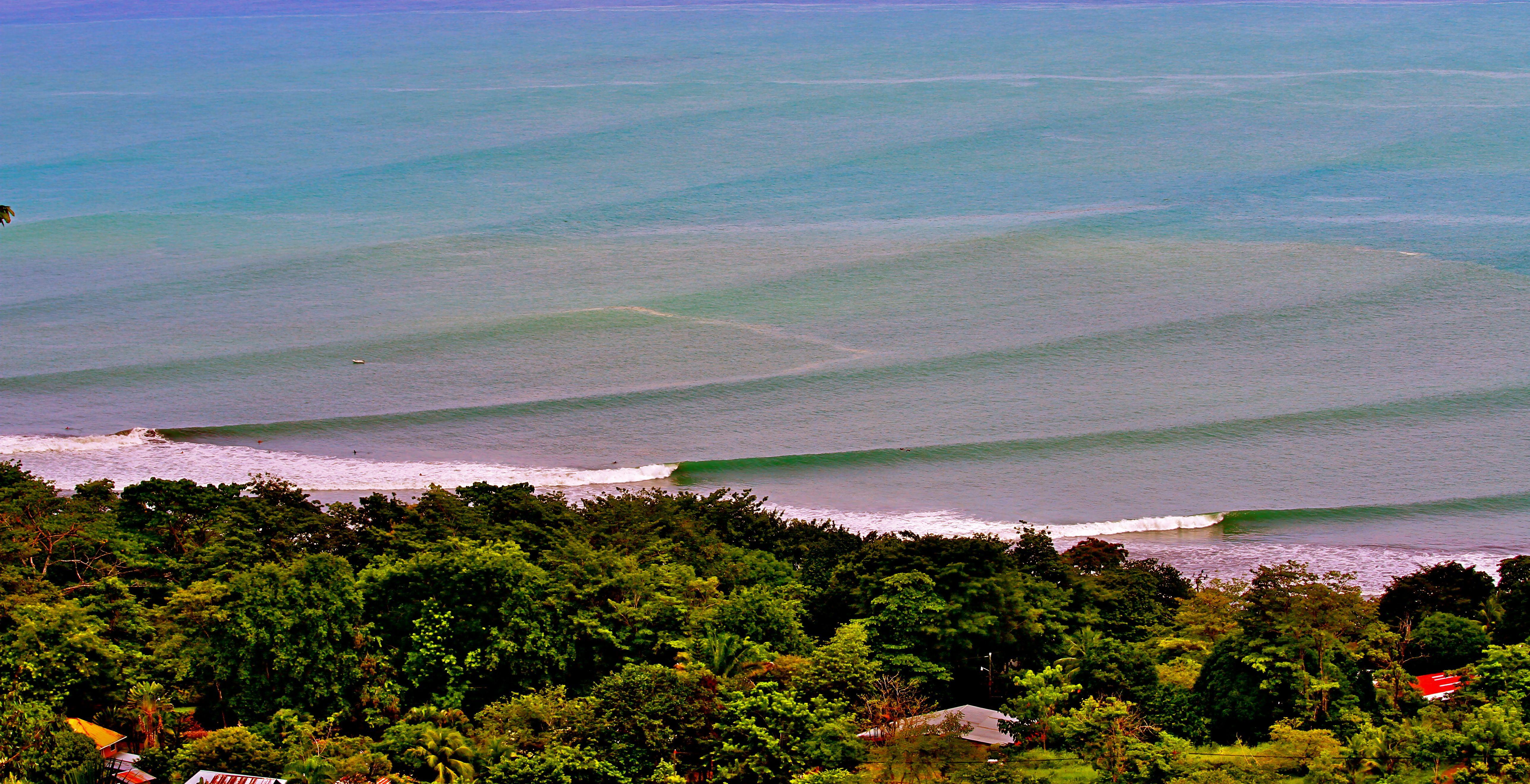 photo de surf 18159